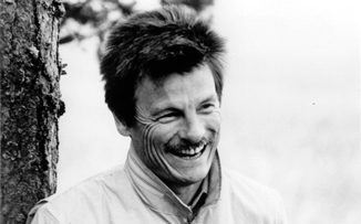 Un homenaje a Tarkovski, poeta del cine