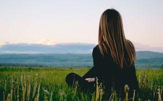 Las tres formas de la soledad
