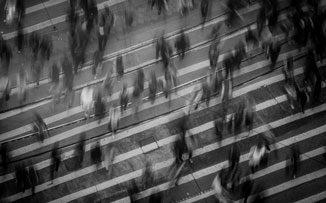 Cambio individual, cambio colectivo