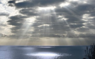 La luz del Apocalipsis