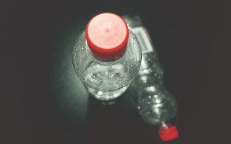 Operación plásticos: ¿es posible eliminarlos de nuestra vida?