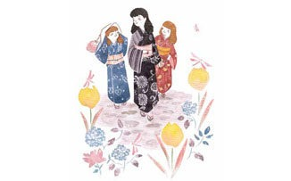 Día de la Madre: entre sabores y palabras