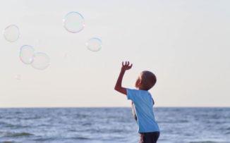 Aprendizaje: un tic-tac para cada niño