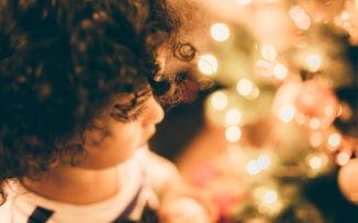 Dar sentido a la Navidad