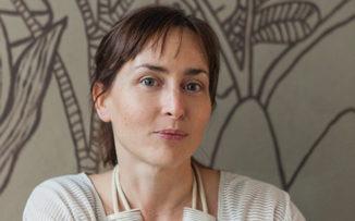 Leticia Churba: carácter emprendedor