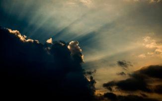 La necesidad de recuperar la esperanza