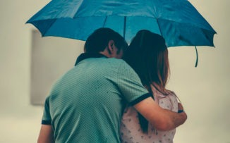 Cultivar la pareja: una tarea compleja y cotidiana