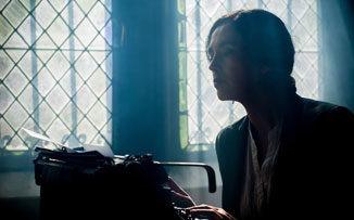 La escritura, ese camino hacia adentro