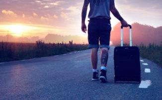 ¿Qué podemos aprender de los viajes?