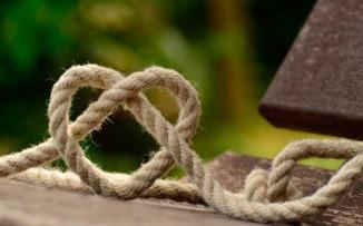 ¿Estás pagando un precio demasiado alto en el amor?