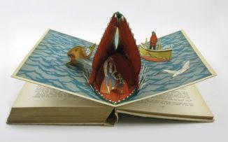 La importancia de seguir leyendo cuentos de hadas