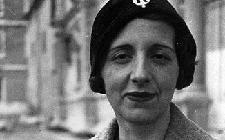 María Zambrano: filosofía de vida