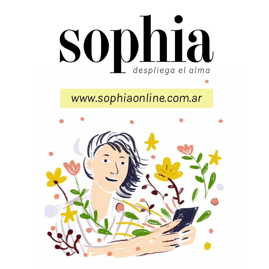 f7596dbbdcea Tendencias Archivos - Sophia Online
