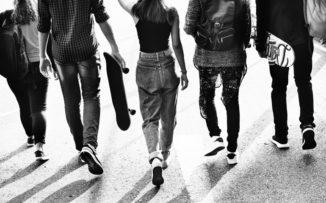 Adolescentes: claves para aprender a decir que no