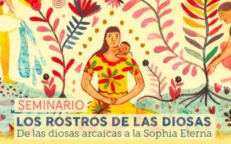 Seminario: ¡Te invitamos a descubrir qué es Sophia y por qué debemos recuperarla!