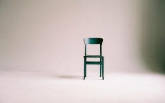 El peligro del minimalismo