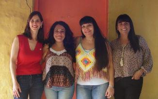 Créditos solidarios: un impulso para las mujeres