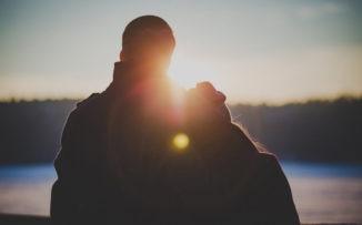 Amor sólido en tiempos líquidos