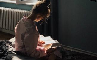 Lecturas de invierno: 11 libros para leer puertas adentro