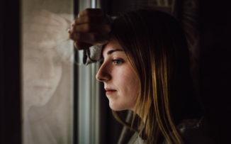 Automaltrato: ¿cómo impacta lo que nos decimos?