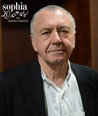 """Gilles Lipovetsky: """"El destino de la mujer es imprevisible"""""""