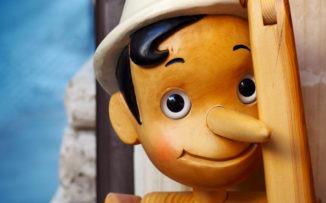 Síndrome de Pinocho: qué hacer cuando los chicos mienten