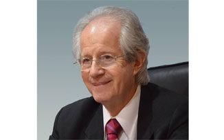 """Walter Dresel: """"Aceptar la realidad no es resignación"""""""