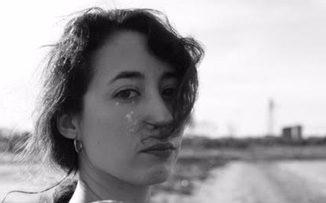 Antonella Saldicco, una pasajera en tránsito
