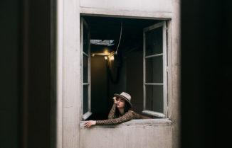 El aburrimiento, una invitación a mirar hacia adentro