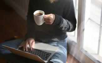Un aporte individual para una solución colectiva: cómo ayudar desde casa
