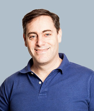"""Santiago Bilinkis: """"Las redes sociales tienen tanto o más peligro que la calle"""""""