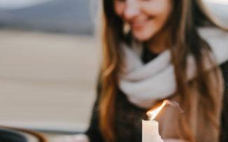 ¿Te gustaría grabar a fuego los aprendizajes de este año?