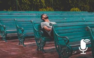 La soledad del incondicional