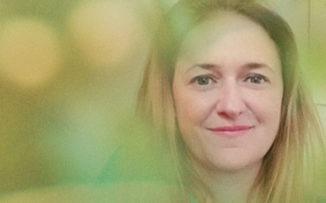 "Kay Ghersevich: ""Vivimos un momento de alta exigencia emocional"""