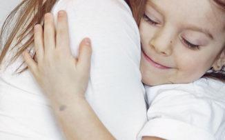 ¿Cómo acompañar a nuestros niños en este difícil contexto?