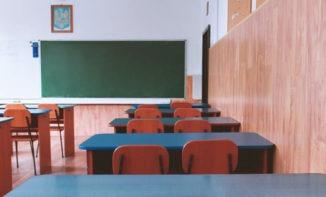 Vuelta a clases: desafíos y oportunidades que nos dejó la pandemia