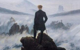 El redescubrimiento de la vida en un mundo alienado