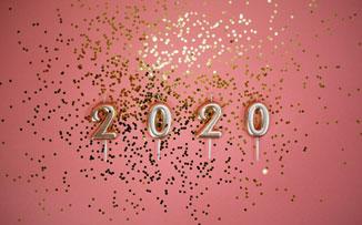 El año en que se cumplieron los deseos