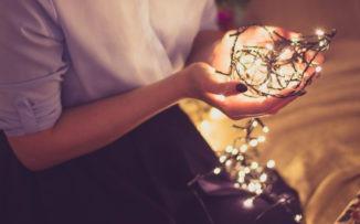 Un viaje a través de los símbolos navideños