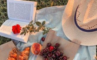 Qué leer: nuestra guía de libros recomendados, primera parte