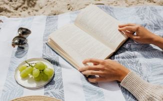 Qué leer: nuestra guía de libros recomendados, segunda parte
