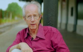 """Walter Dresel: """"Usemos este tiempo para crecer como personas"""""""