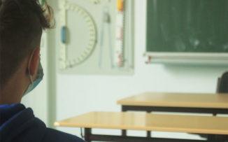 Educación: el gran desafío de retornar a las aulas