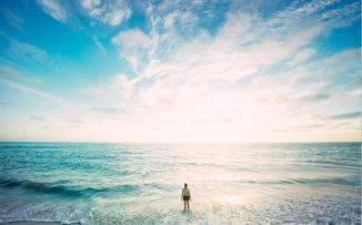 Vacaciones para el alma