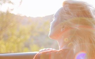 Para luchar contra la soledad debemos regresar a la Sabiduría