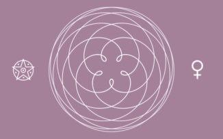 Abriendo el pentagrama de Venus: encuentros cercanos en el cielo de Aries