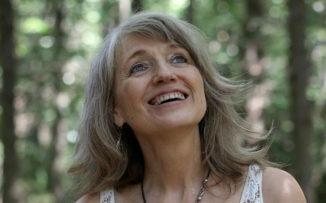 Te invitamos a una charla online junto a Virginia Gawel