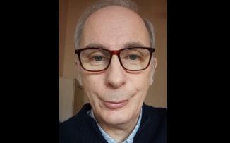 Padre Velasco, el sacerdote jesuita que viraliza esperanza a través de Facebook