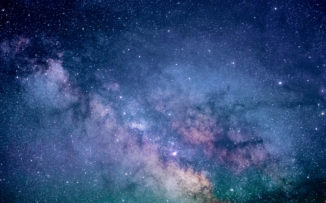 ¿Es amigable el universo?