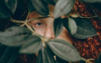 Intrafobia: ¿miedo a tu interioridad?